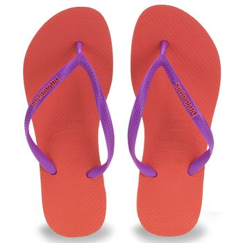 Chinelo-Feminino-Slim-Pop-Up-Havaianas-4119787-0097680_035-04