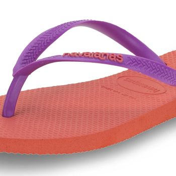 Chinelo-Feminino-Slim-Pop-Up-Havaianas-4119787-0097680_035-05