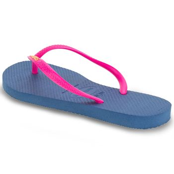 Chinelo-Feminino-Slim-Pop-Up-Havaianas-4119787-0097680_090-03