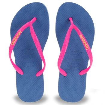 Chinelo-Feminino-Slim-Pop-Up-Havaianas-4119787-0097680_090-04