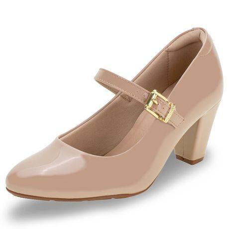 Sapato-Feminino-Salto-Medio-Modare-7305134-0440513-01