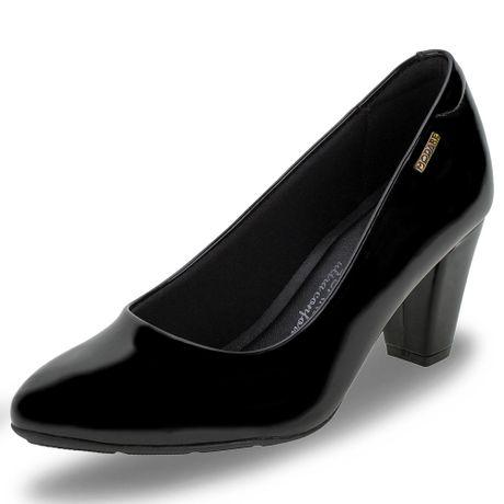 Sapato-Feminino-Salto-Medio-Modare-7305100-0447305_023-01