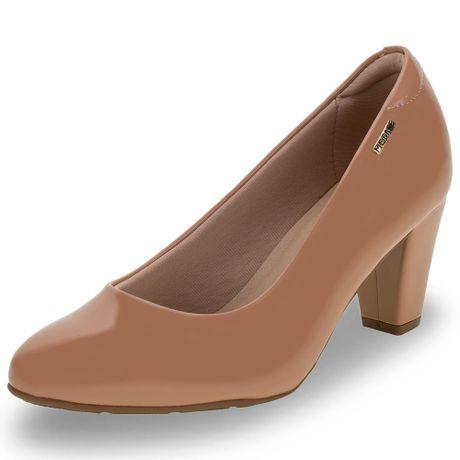 Sapato-Feminino-Salto-Medio-Modare-7305100-0447305_075-01