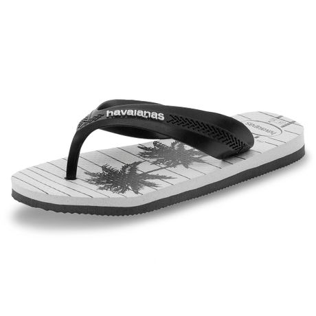 Chinelo-Infantil-Masculino-Max-Trend-Havaianas-Kids-4132589-0093749_057-01