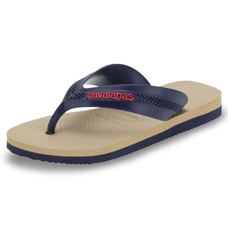 Chinelo-Infantil-Masculino-Max-Trend-Havaianas-Kids-4132589-0093749_084-01