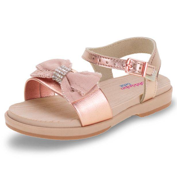 Sandalia-Infantil-Baby-Molekinha-2704102-0442704_028-01