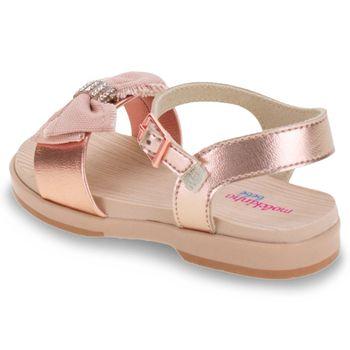 Sandalia-Infantil-Baby-Molekinha-2704102-0442704_028-03