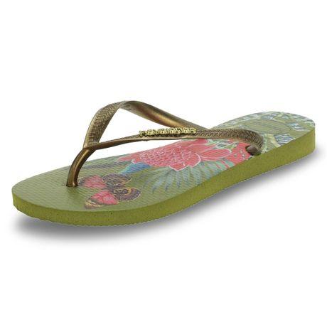 Chinelo-Feminino-Slim-Tropical-Havaianas-4122111-0092111_026-01
