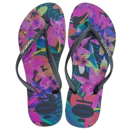 Chinelo-Feminino-Slim-Tropical-Havaianas-4122111-0092111_069-04