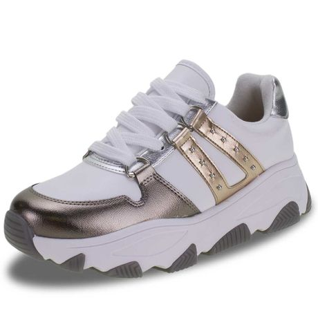 Tenis-Feminino-Dad-Sneaker-Vizzano-1343101-0444310_051-01