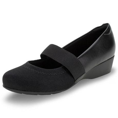 Sapato-Feminino-Anabela-Modare-7014261-0444261_001-01