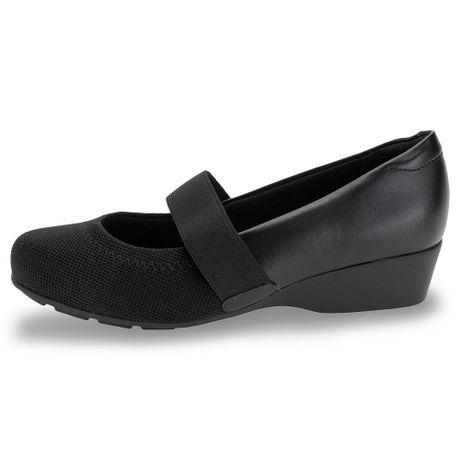 Sapato-Feminino-Anabela-Modare-7014261-0444261_001-02