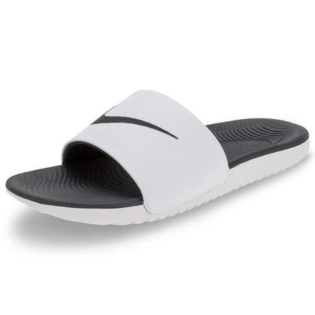 Chinelo-Masculino-Kawa-Slide-Nike-832646-2862646_003-01