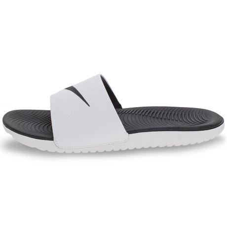 Chinelo-Masculino-Kawa-Slide-Nike-832646-2862646_003-02