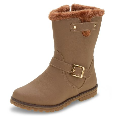 Bota-Infantil-Feminina-Love-fashion-Kidy-0280060-1120080_004-01