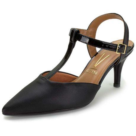 Sapato-Feminino-Chanel-Vizzano-1185782-0445782_001-01