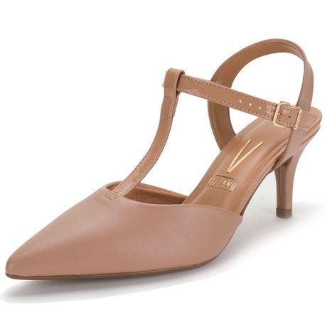 Sapato-Feminino-Chanel-Vizzano-1185782-0445782_075-01