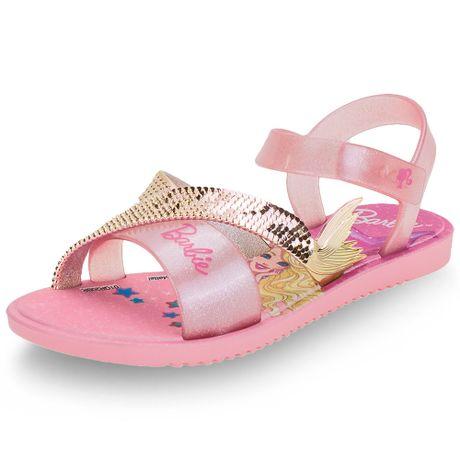 Sandalia-Infantil-Feminina-Barbie-Dreamtopia-Grendene-Kids-22259-3292259_008-01