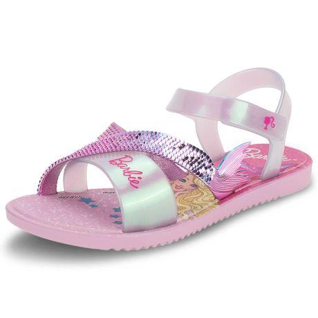 Sandalia-Infantil-Feminina-Barbie-Dreamtopia-Grendene-Kids-22259-3292259_050-01
