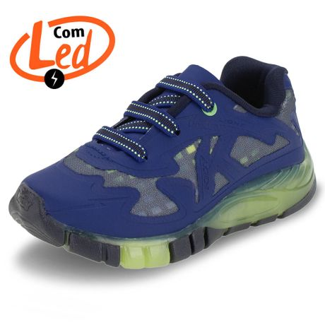 Tenis-Infantil-Flex-Light-Kidy-0201111-1122001_062-01