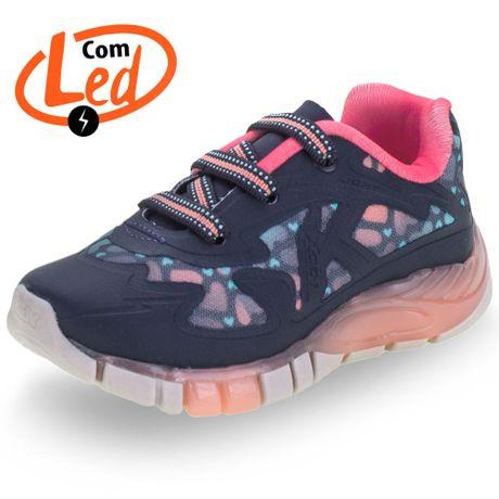Tenis-Infantil-Flex-Light-Kidy-0201111-1122001_090-01