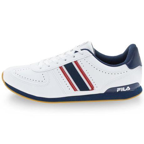 Tenis-Masculino-Retro-Sport-2-0-Fila-11U352X-2060352_074-02