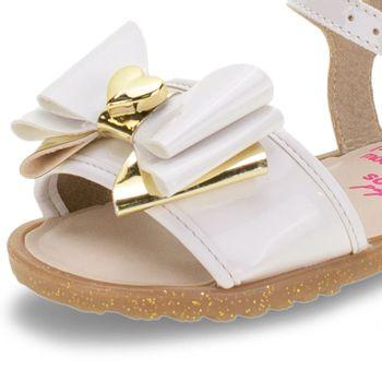 Sandalia-Infantil-Baby-Molekinha-2700202-0447001_003-05