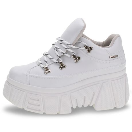Tenis-Feminino-Dad-Sneaker-Flatform-Dakota-G2511-0642511_003-02