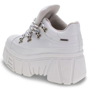 Tenis-Feminino-Dad-Sneaker-Flatform-Dakota-G2511-0642511_003-03