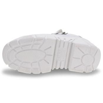 Tenis-Feminino-Dad-Sneaker-Flatform-Dakota-G2511-0642511_003-04