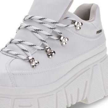 Tenis-Feminino-Dad-Sneaker-Flatform-Dakota-G2511-0642511_003-05