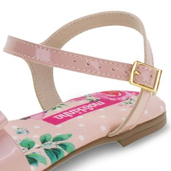 Sandalia-Infantil-Feminina-Molekinha-2308114-0440811_008-05