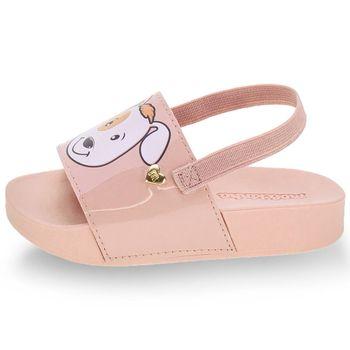 Sandalia-Infantil-Baby-Molekinha-2125116-0445116_008-02