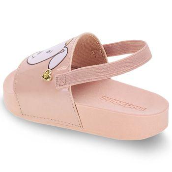 Sandalia-Infantil-Baby-Molekinha-2125116-0445116_008-03