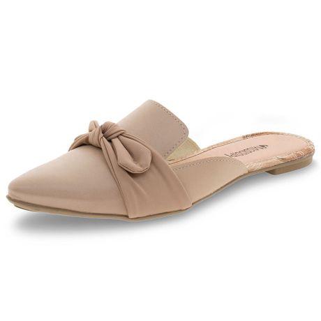 Sapato-Feminino-Mule-Mississipi-X9202-0649202_073-01