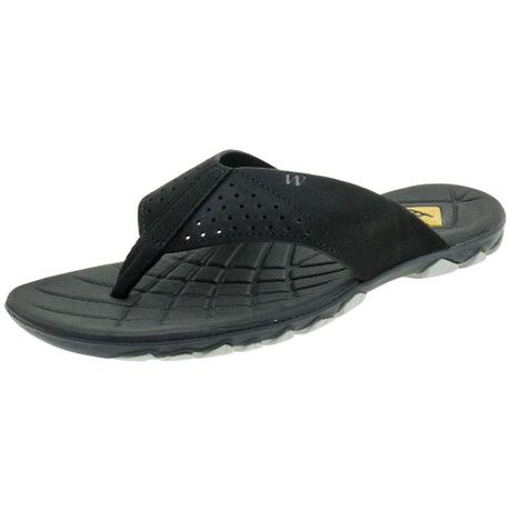 Chinelo-Masculino-West-Coast-184401-8594401_001-01