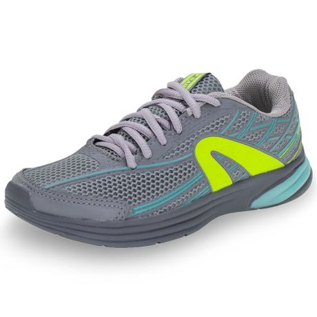 Tenis-Evolution-Rainha-4202361-3782361_065-01