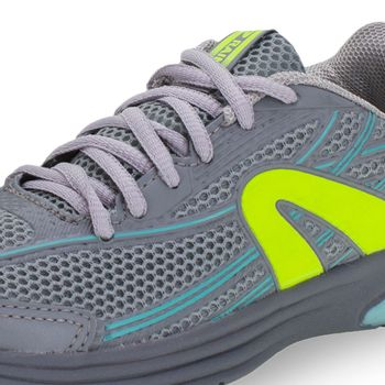 Tenis-Evolution-Rainha-4202361-3782361_065-05