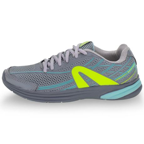 Tenis-Evolution-Rainha-4202361-3782361_065-02