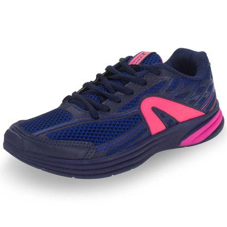 Tenis-Evolution-Rainha-4202361-3782361_090-01