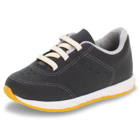 Tenis-Infantil-Baby-Molekinho-2605103-0442605_001-01