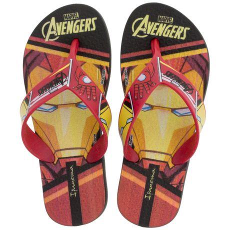 Chinelo-Infantil-Masculino-Avengers-Infinity-Ipanema-25956-3295956_060-04