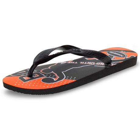 Chinelo-Masculino-Top-Athletic-Havaianas-4141348-0091450_053-01