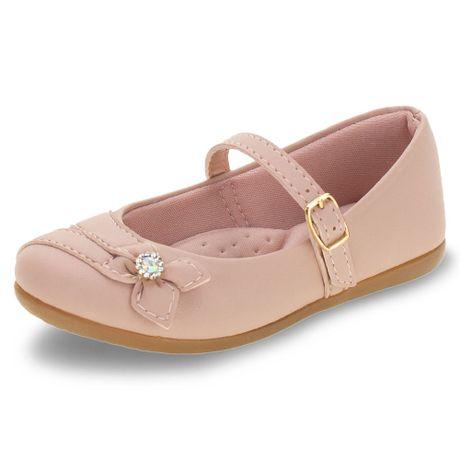 Sapatilha-Infantil-Feminina-Lily-Kids-18123-3018123_008-01