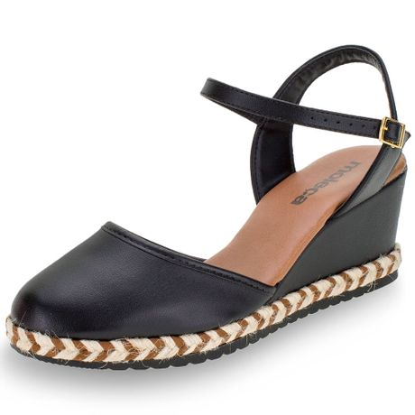 Sapato-Feminino-Espadrille-Moleca-5681100-0445681_001-01