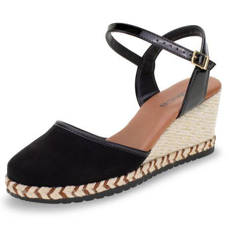 Sapato-Feminino-Espadrille-Moleca-5681100-0445681_015-01