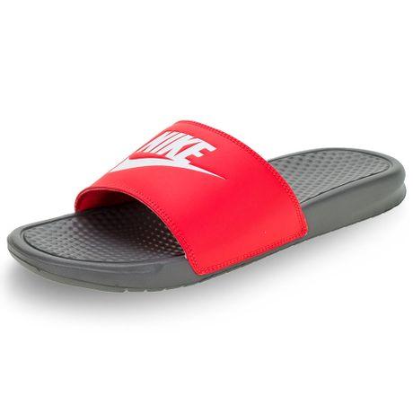 Chinelo-Benassi-JDI-Nike-343881-2863881_066-01