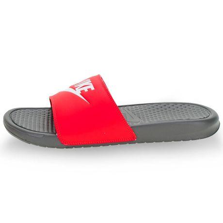 Chinelo-Benassi-JDI-Nike-343881-2863881_066-02