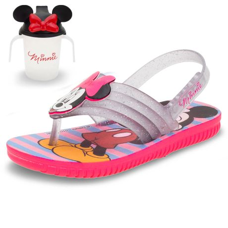 Chinelo-Infantil-Baby-Mickey-e-Minnie-Grendene-Kids-22165-3292216_008-01