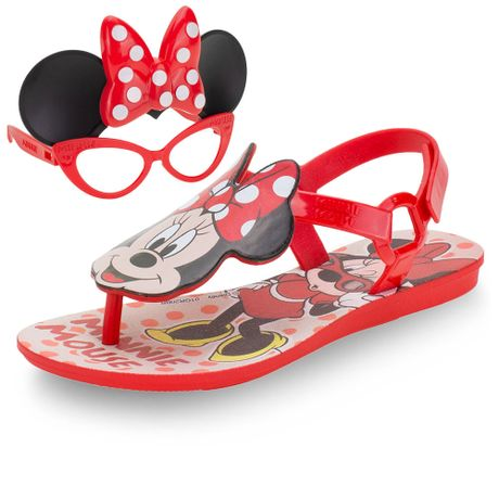 Sandalia-Infantil-Feminina-Minnie-Grendene-Kids-22160-3292160_006-01